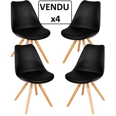 chaises confortables chaises de maison atmosphera achat vente de chaises de