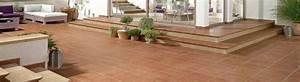 Terracotta Fliesen Terrasse : spaltplatten spaltfliesen fliesen spaltplatten stranggezogene fliesen berlin potsdam und ~ Markanthonyermac.com Haus und Dekorationen