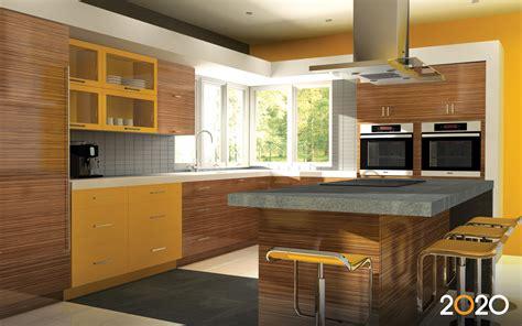 design kitchen bathroom kitchen design software 2020 design