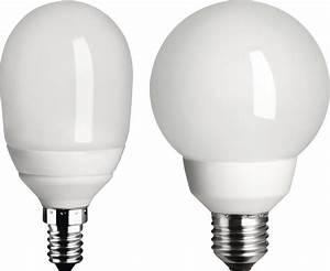 Glühlampe Als Lampe : duden lam pe rechtschreibung bedeutung definition synonyme herkunft ~ Markanthonyermac.com Haus und Dekorationen