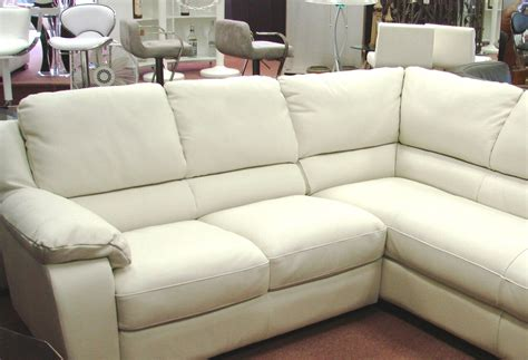 Italsofa Leather Sofa Macys by Natuzzi Leather Sofas Sectionals By Interior Concepts
