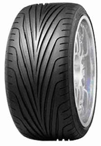 D3 Carte Grise : pression usure une bonne pression pour des pneus en bon tat ~ Medecine-chirurgie-esthetiques.com Avis de Voitures