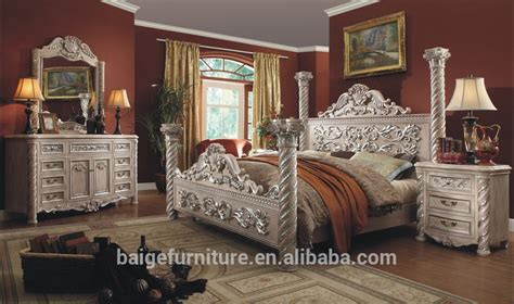 Bedroom Furniture Bed Design Bd Perfect #155180