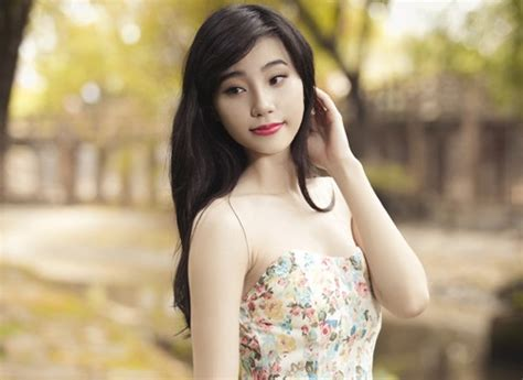 Xem Phim Sec Dit Nhau Newhairstylesformen2014com