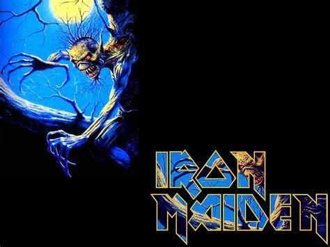 Iron Maiden Desktop Wallpaper Iron Maiden Fondo De Pantalla And Fondo De Escritorio 1280x960 Id 211211