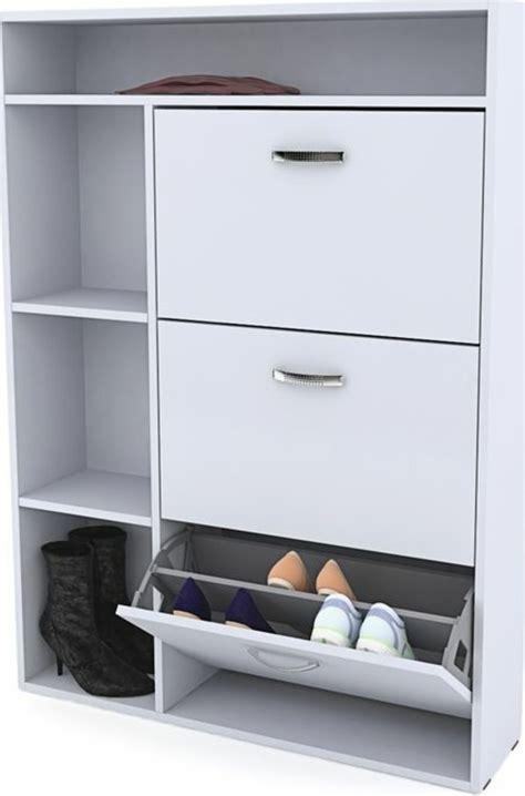 grand meuble chaussures 50 paires 16 id 233 es de d 233 coration int 233 rieure decor