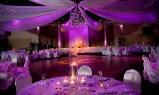 cheap wedding venues in az sweet 16 purple candy party theme memes