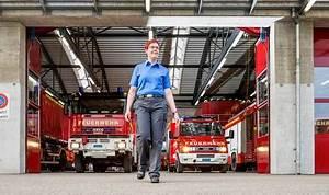 Feuerwehr Jobs Im Ausland : feuerwehr instruktorin ich mache es halt einfach gern ~ Kayakingforconservation.com Haus und Dekorationen