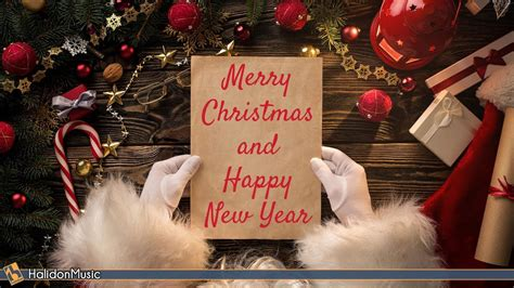 merry christmas  text style effect   vector