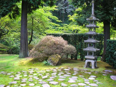 livre jardin japonais obasinc com