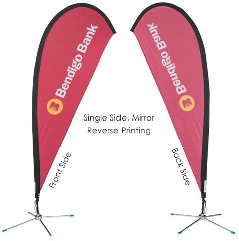 Single Sided Vs Double Sided Flag Printing  Easy Signs Blog. Biliary Tract Signs. Destiny Raid Logo. Italics Signs Of Stroke. Grecian Style Murals. Banner Sign Company. Event Management Banners. Building Facade Murals. Diwali Lettering