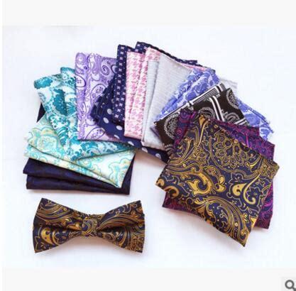 free shipping 3 mens monogrammed handkerchiefs script popular vintage handkerchiefs buy cheap vintage