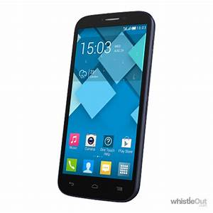 Alcatel Onetouch Pop C9 Prices