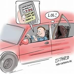 Steuer Für Auto Berechnen : steuerr on ~ Themetempest.com Abrechnung