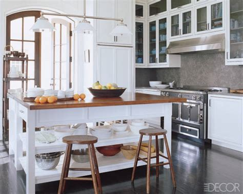 decorate kitchen island 15 best kitchen island ideas design pictures of kitchen