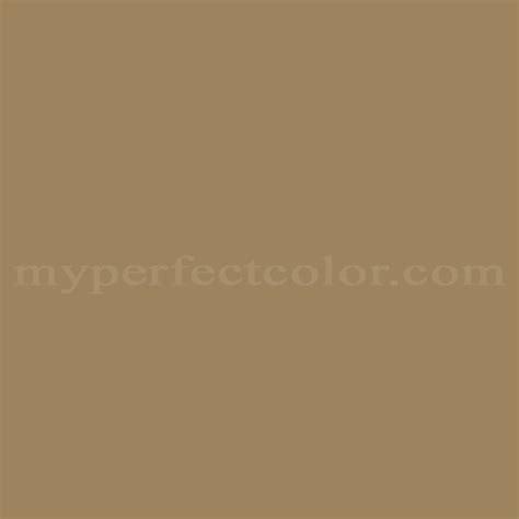 duron 5895a trooper match paint colors myperfectcolor