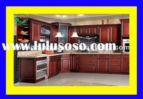 plate rack cabinet plate rack cabinet manufacturers  lulusosocom page