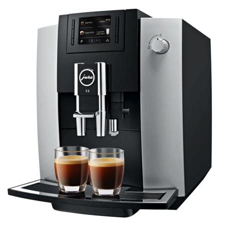 10 best bean to cup coffee machines