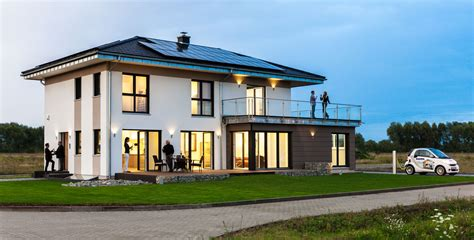 Danwood Haus Keller Preis by Fertighaus Bauen Fertigh 228 User Ka