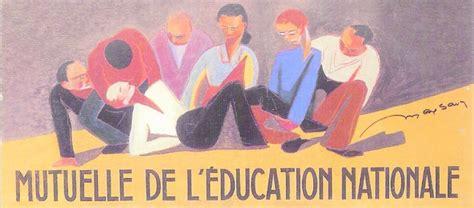 mgen siege social mgen carcassonne 11000 section de laude