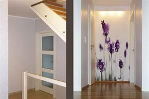 Bilder Für Flurgestaltung : coole ideen fur flurgestaltung coole ideen fur flurgestaltung design ideen ~ Sanjose-hotels-ca.com Haus und Dekorationen