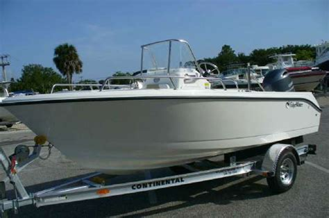Edgewater Boats For Sale In Michigan by Edgewater 170cc Boats For Sale In United States Boats