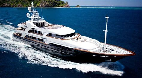 bernard gallay yacht brokerage charter listing luxury sailing and motor yachts for charter