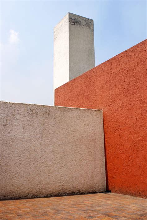 luis barragan house  studio mexico city culture