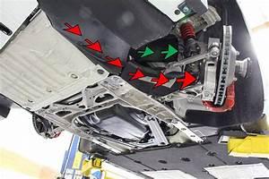 Elephant Racing  U2022 2014 991 Gt3 Suspension  Porsche 991