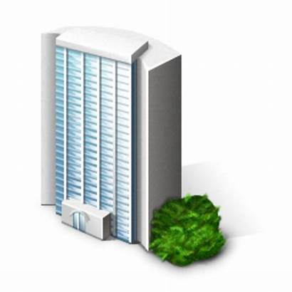 Building Company Clip Clipart Vector Clker