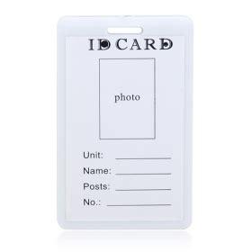 buy work permit typeid cardmini  mp spy camcorder