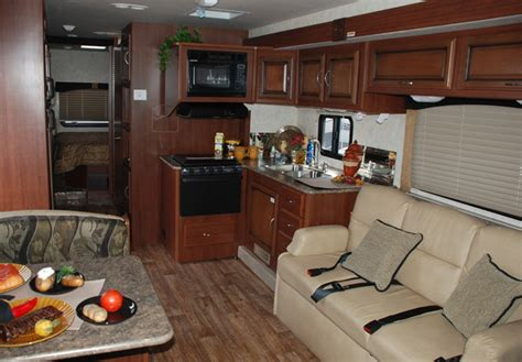 interior design ideas for mobile homes trailers homes inside crowdbuild for