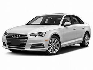 Audi A4 Pdf Workshop And Repair Manuals