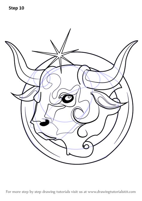 Learn How To Draw Taurus Zodiac Sign (zodiac Signs) Step. C U Shah Medical College Good Travel Companies. Ms Project Training Courses Rat Pest Control. American Association Of Oncology. Chapter 11 Cell Communication. Home Remedy For Allergic Cough. South Carolina Scholarship Backup My Iphone 5. San Diego Hvac Contractors U Words In Spanish. Ethernet Remote Control Easy Bachelor Degrees