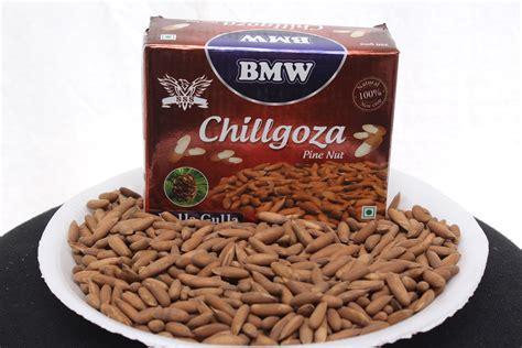 pine nuts chilgoza 50 blankets