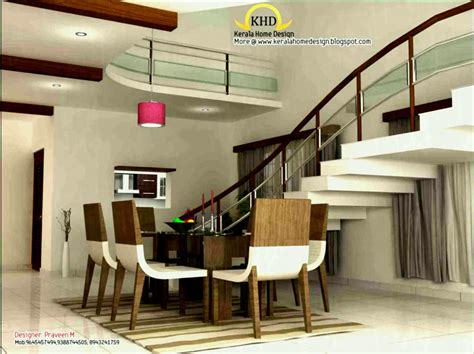 simple interior design ideas for indian homes interior design ideas india astounding for in best