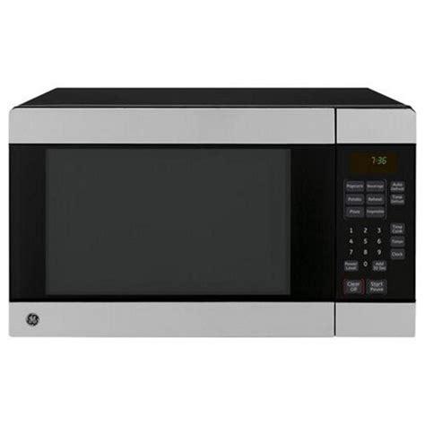 how to repair a ge microwave ebay