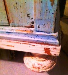 juliet jones studio tag clo faux painting