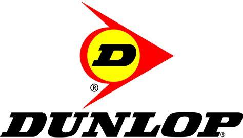 Dunlop – Logos Download