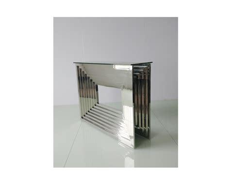 Sofa Table Winnipeg by Modern Console Table In Winnipeg At Design Manitoba