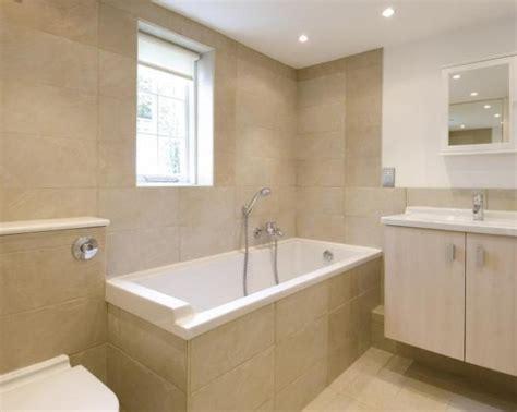 contemporary tiles bathroom design ideas photos