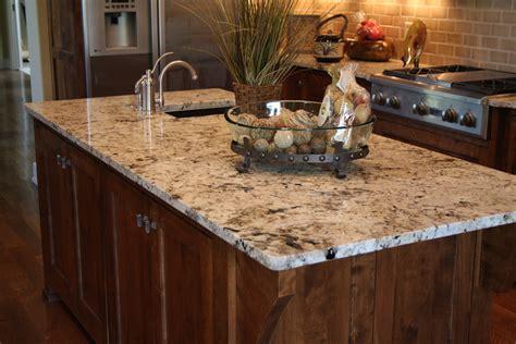 Granite Countertops by Best Of Best Ottawa Granite Countertops Granite