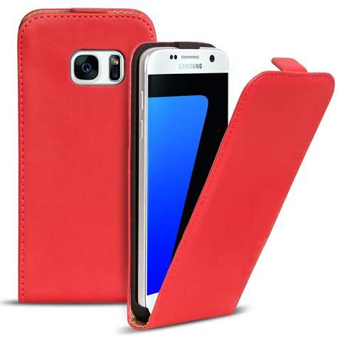 flip case  samsung galaxy case cell phone case flip