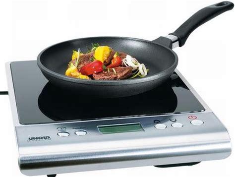 induction cuisine induction cooking pans