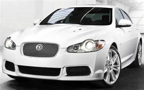 auto repair manual online 2011 jaguar xf parking system used 2011 jaguar xf for sale pricing features edmunds