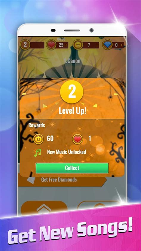 Magic tiles 3 8.046.002 latest version by amanotes pte ltd for android at appstorespy.com. Piano Music Tiles 3: Classic for Android - APK Download
