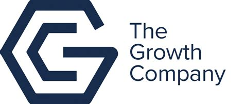 home design careers the growth company greater manchester showcases the