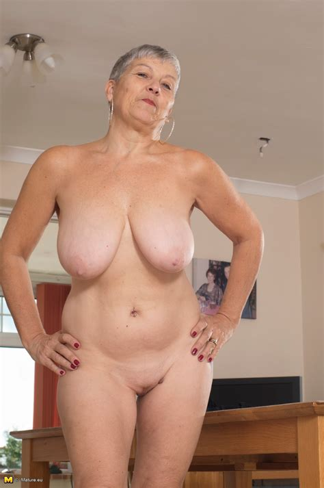 Archive Of Old Women British Busty Older Lady Savana