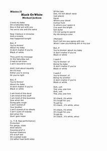 Drop Dead Gorgeous In The Closet Lyrics Michael Jackson
