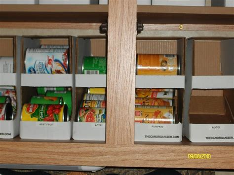 rv kitchen storage rv organization and storage organizing the 5th wheel 2080